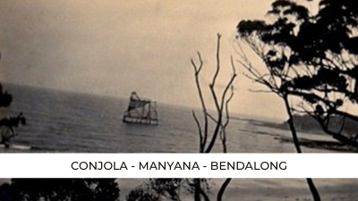 Conjola - Manyana - Bendalong - Shoalhaven Image Collection